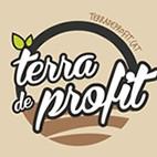 terra-de-profit